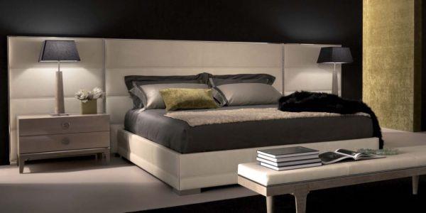 Спальня Malerba