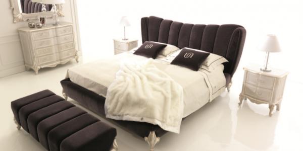 Спальня Tosconova