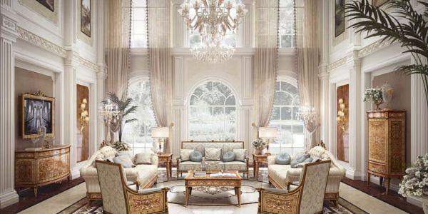 Мягкая мебель Agostini