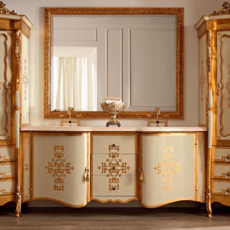 Мебель фабрики Andrea Fanfani