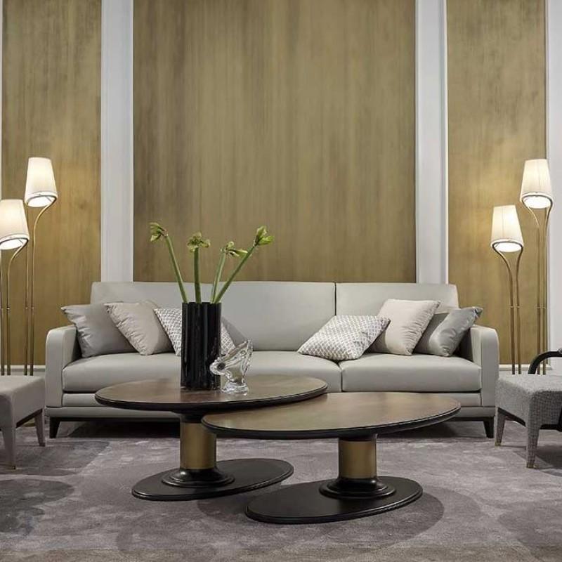 Мебель итальянской фабрики AR ARREDAMENTI