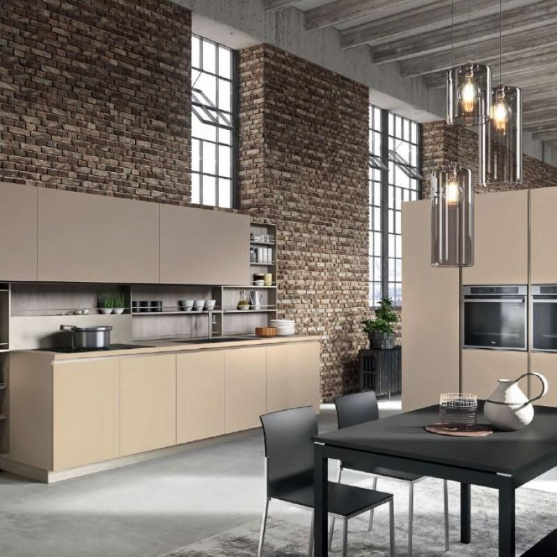 Мебель фабрики Aran World