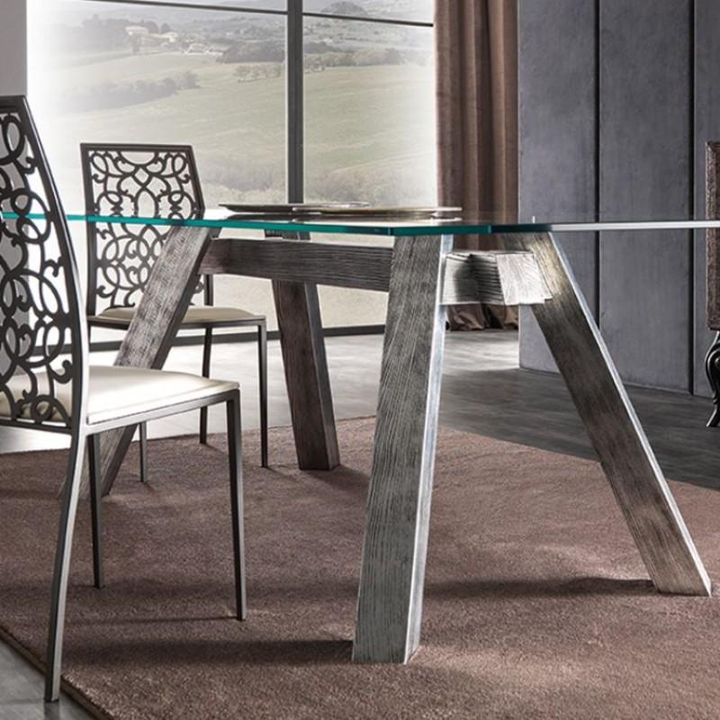 Мебель компании Corte Zari S.r.l.