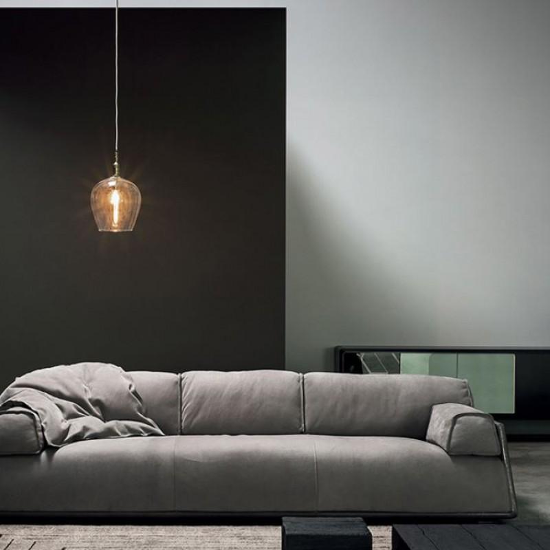 Мебель фабрики Baxter Италия фото