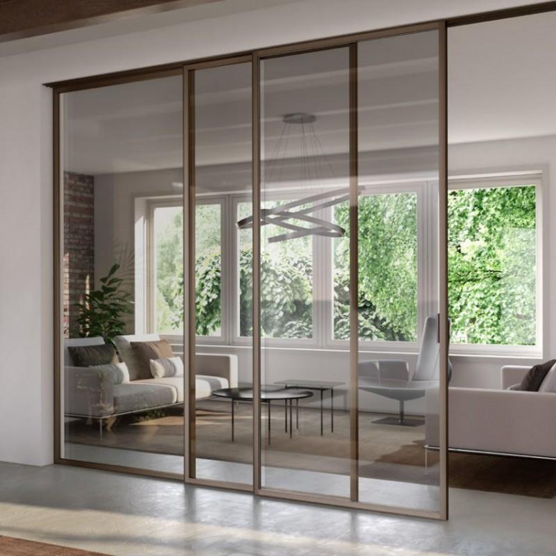 Мебель фабрики Barrausse Италия фото