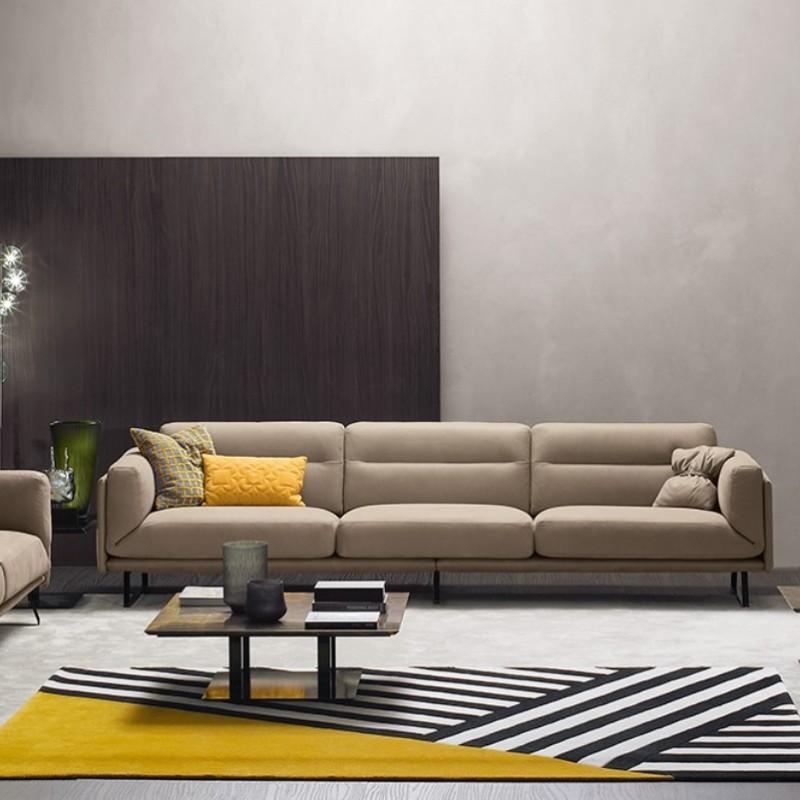 Итальянская фабрика Prianera мебель