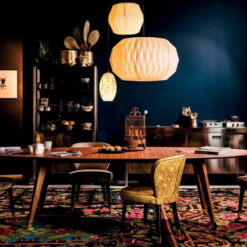 Итальянская фабрика Black Tie мебель