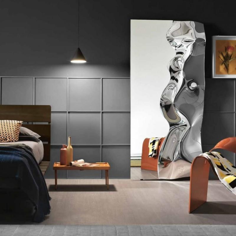 Итальянская фабрика Fiam мебель