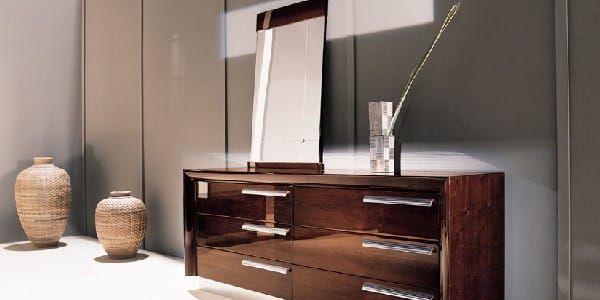 Malerba Furniture